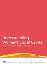 womens capital