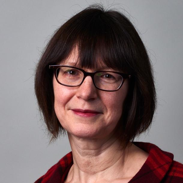 Debbie Pippard