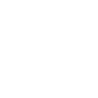 Connect Fund