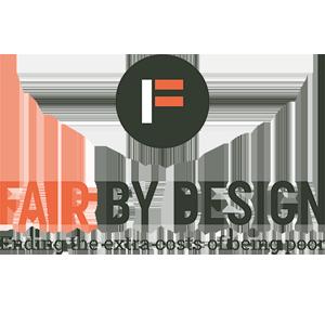 Fair by Design